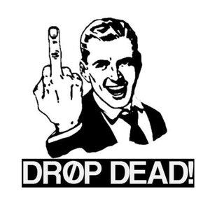 Image pour 'Drop Dead! Argentina'
