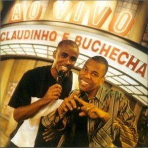 Image for 'Claudinho & Buchecha - Ao Vivo'