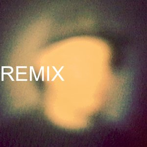 Image for 'The Boot EP Remixes'