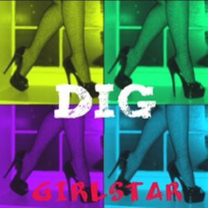 Imagen de 'Girl Star'