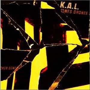 Image for 'Tones, Drones & Broken Bones: The Remixes'