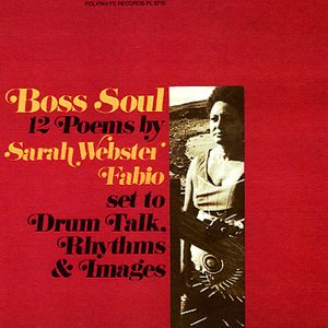 Image for 'Boss Soul'