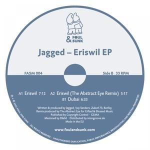 Image for 'Eriswil'