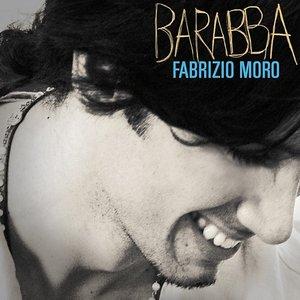Imagen de 'Barabba'