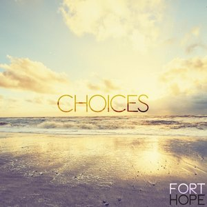 Image for 'Choices'