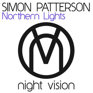 Image for 'Northern Lights (Original Mix)'