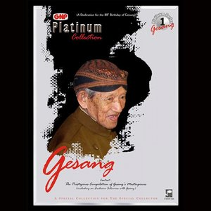 Image for 'Platinum Collection Gesang, Vol. 2'