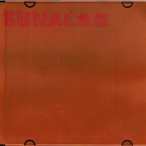Image for 'Sunalog'