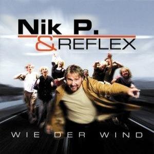 Bild för 'Wie der Wind'