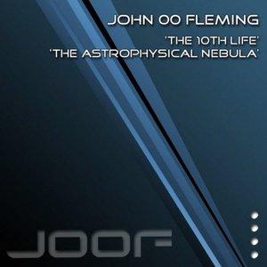 Imagen de 'The 10th Life / The Astrophysical Nebula'