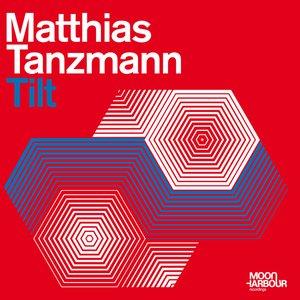 Imagem de 'Tilt (Extra Ball Mix)'