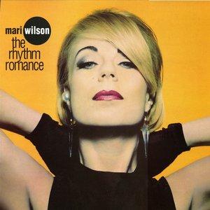 Image for 'The Rhythm Romance'