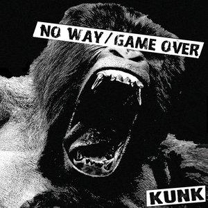 Image for 'No Way'