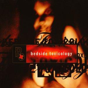 Bild för 'Bedside Toxicology'