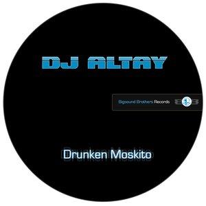 Image for 'Drunken Moskito'