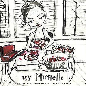 Image for 'My Michelle'