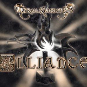 Imagen de 'Alliance'