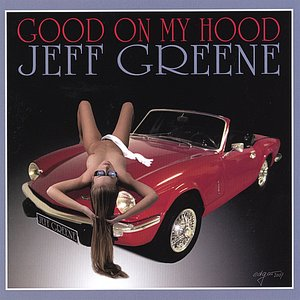 Image for 'Good On My Hood'