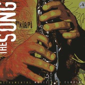Imagen de 'The Song'