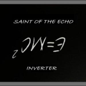 Image for 'Inverter'