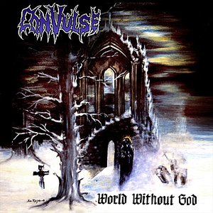 Image for 'World Without God - Reissue'