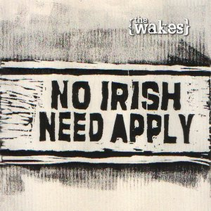 Imagen de 'No Irish Need Apply'