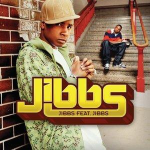 Image for 'Jibbs (feat. Jibbs)'