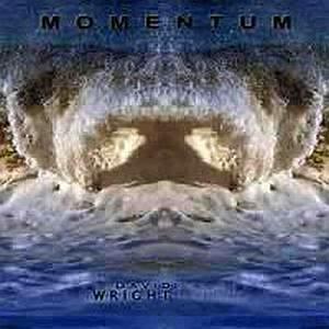 Immagine per 'Momentum'