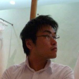 Image for 'Miyazaki Wataru'