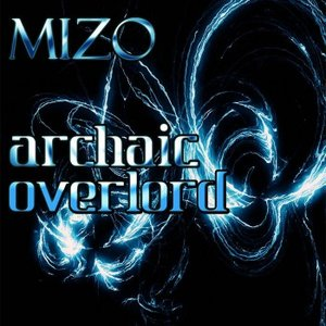 Image for 'Archaic Overlord'