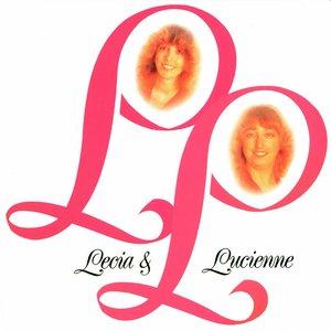 Image for 'L & L'
