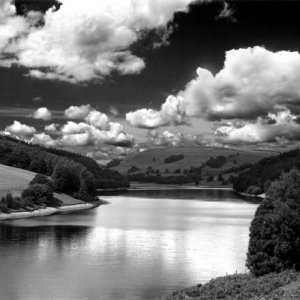 Image for 'Ladybower'