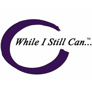 Image for 'While I Still Can'