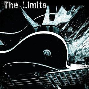Imagem de 'The Limits'