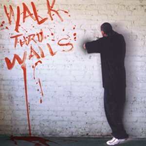 Image for 'Walk Thru Walls'
