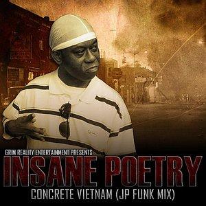Bild für 'Concrete Vietnam (JP Funk Mix)'