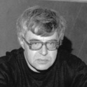 Imagem de 'Анатолий Александрович Королёв'