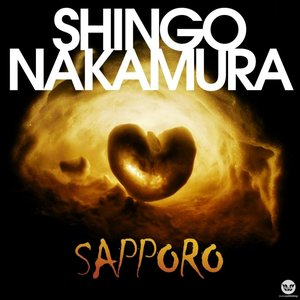 Image for 'Shingo Nakamura & Shoreliners'