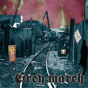 Image for 'Grey March'
