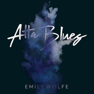 Image for 'Atta Blues'
