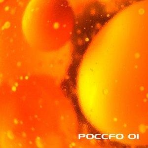 Imagen de 'POCCFO 01'
