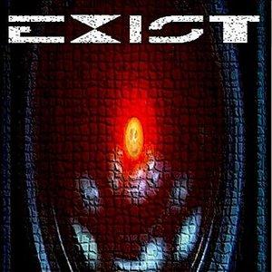 Bild für 'Exist'