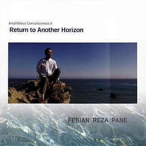 Image for 'Return to Another Horizon'