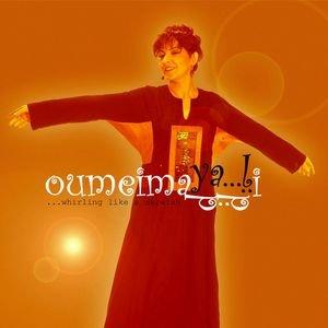 Image pour 'Ya Sidi'