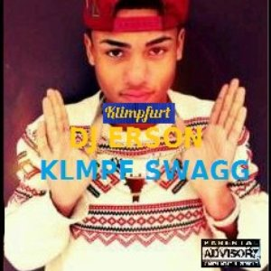 Image for 'K.L.M.P.F S.W.A.G.G'