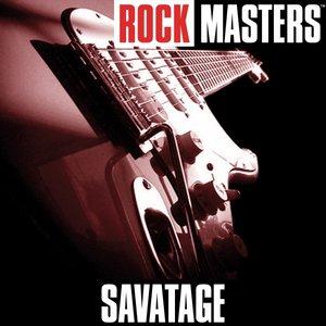 Imagen de 'Rock Masters'