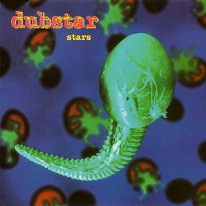 Image for 'Stars (Mother Dub)'