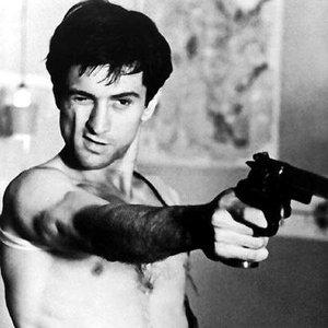 Bild für 'Robert De Niro'