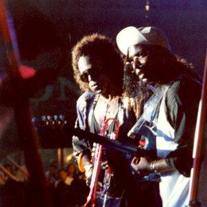 Bild för 'Foley'