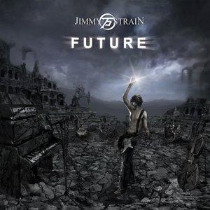 Image for 'FUTURE'